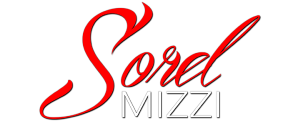 Sorel Mizzi | Professional Poker Player