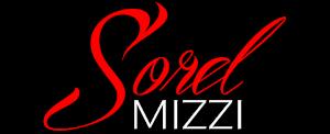 Sorel Mizzi | Professional Poker Player